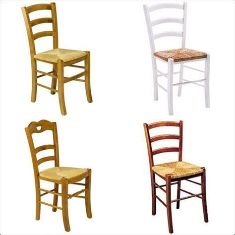 chaises alinea cuisine chaise en paille prix et modèles sur le guide d 39 achat