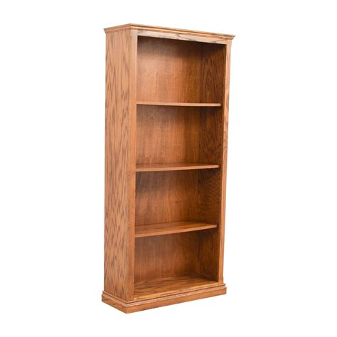 Bookcases For Sale Cheap by Bookcases Shelving Used Bookcases Shelving For Sale