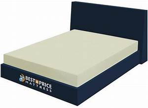 best rated memory foam mattresses for back neck pain With best price on queen mattress