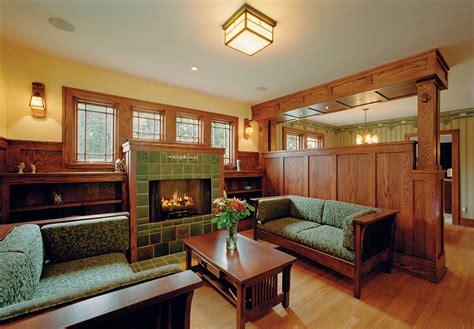 bungalow style homes interior bungalow interior photos homebuilding