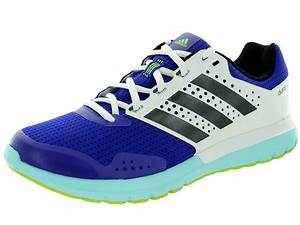 Adidas Women's Duramo 7 W | Women Adidas Running Shoes ...