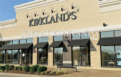 Careers   Kirklands