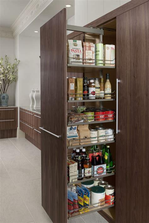 alacena cubierta  cocina cocinas kitchen