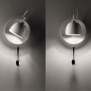 Ingo Maurer München : hommage an die gl hbirne designklassiker bulb von ingo maurer kult lampen ~ Frokenaadalensverden.com Haus und Dekorationen