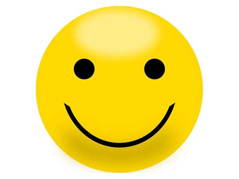 Happy Faces Images Smiley Yellow Happy 183 Free Image On Pixabay