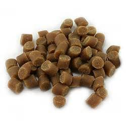 Natural Cow Hooves for Dogs - Dog Treats & Chews ...