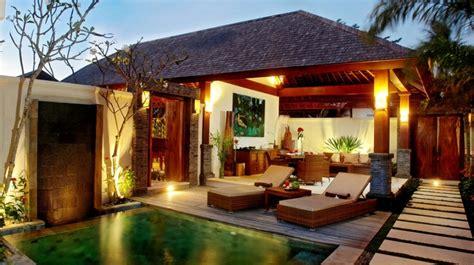 chambre avec spa privé hotel vila ombak à gili trawangan islande lombok région
