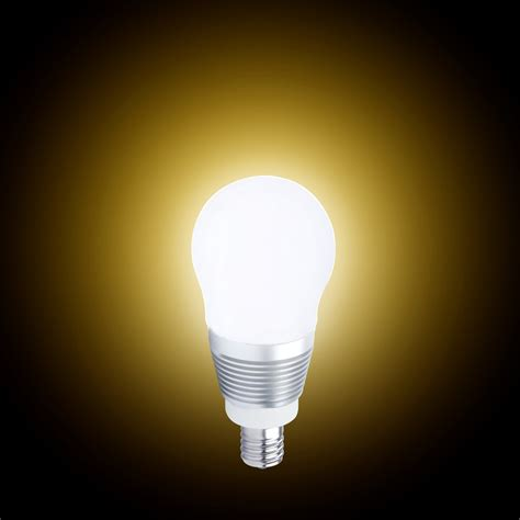 dimmable led light warm white mini light bulbs images images of mini light bulbs