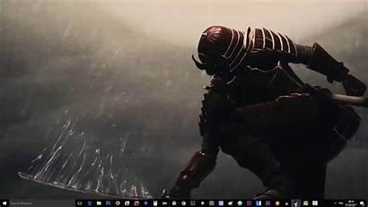 Windows Wallpapers Desktop Animated Backgrounds Version