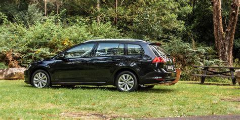 volkswagen wagon 2016 volkswagen golf 92tsi comfortline wagon review