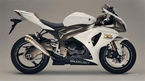2010 Suzuki Gsx-r 1000: Pics, Specs And Information