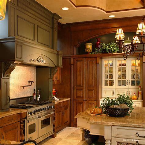 Busby Cabinets Orlando Fl by Orlando Mediterranean Kitchen Other Metro By Busby