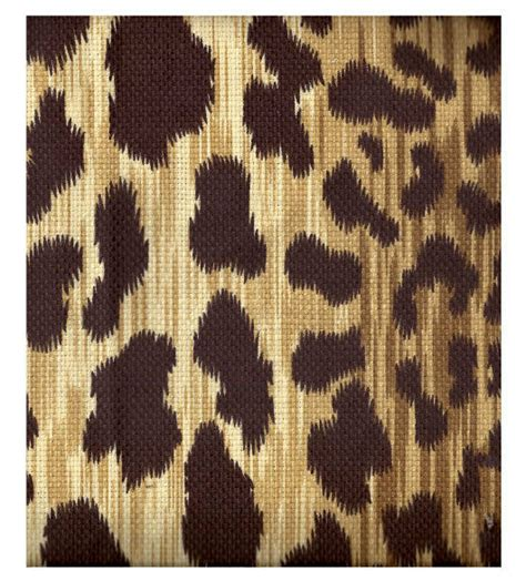Animal Print Upholstery Fabric By The Yard by Upholstery Fabric Animal Print By The Yard Sofa