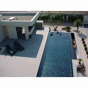 Terrasse En Mosaique : 17 meilleures id es propos de carrelage piscine sur ~ Zukunftsfamilie.com Idées de Décoration