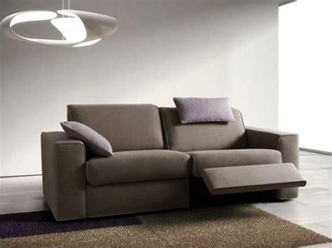 divani di stoffa samoa divano soul stoffa divani relax tessuto divano 3 posti