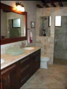 bathroom walk in shower ideas bath remodel remodeling ideas schoenwalder plumbing waukesha wi