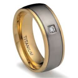 titanium wedding rings for the mens titanium wedding rings wedding ideas and wedding planning tips