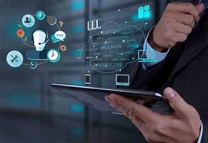 Maintenance Software Support Cost Application Kenya Testing