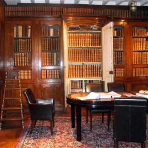 le de bureau ancienne rénovation de boiserie ancienne intérieure murale