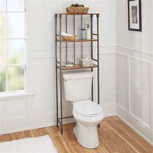 ava bathroom collection 3 tier space saver gunmetal north With ava bathroom furniture