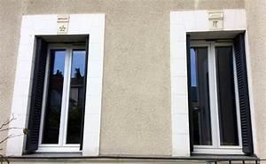 fenetre double ou triple vitrage avantages With cout fenetre double vitrage