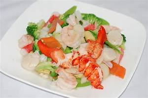 Lin's Express - photos - Online Coupons, Specials ...