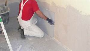 Lüften Gegen Schimmel : silikatplatten gegen schimmel in bauen wohnen werkzeug ~ Markanthonyermac.com Haus und Dekorationen