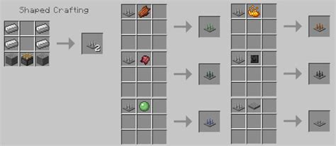 torch levers mod  minecraftfr