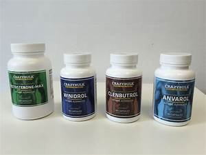 Buy Steroids  Best Steroids Pills For Muscle Growth  Steroid Pills For Muscle Growth Best Oral