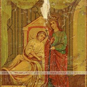 Молитва для исцеления от псориаза