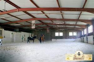 Arbeitszimmer Berechnen : freizeit u westernstall hat noch pl tze frei mit freien stallpl tzen oder pferdeboxen in ~ Themetempest.com Abrechnung