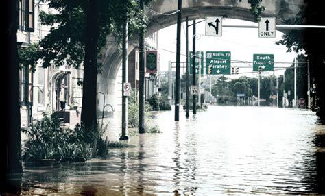 national flood insurance program archives theburg