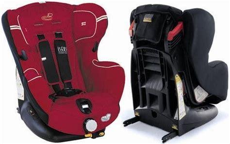 comparatif siege auto bebe comparatif sièges auto bébé bébé confort iséos isofix