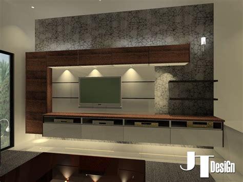 Schlafzimmer Tv Schrank by 17 Best Master Bedroom Tv Cabinets Images On