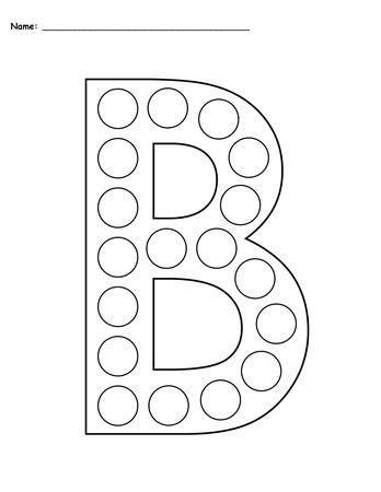 alphabet worksheets tracing coloring writing  letter  worksheets letter