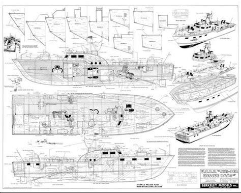 rescue boat plan tools boat plans boats and originals