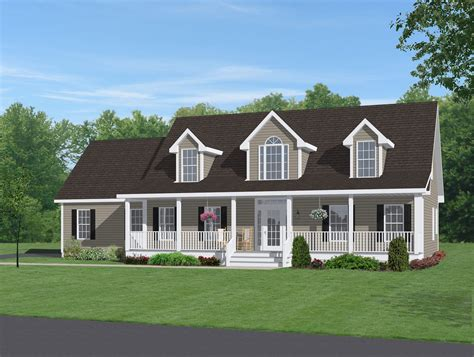 Cape Cod Style Homes Plans by Pin By Rikki Foglio On Garage And Mudroom Porch House
