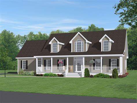 cape house designs image result for http rhaconst com