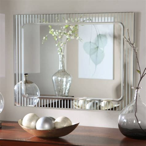 home interiors mirrors bathroom bathroom amazon com decor aris