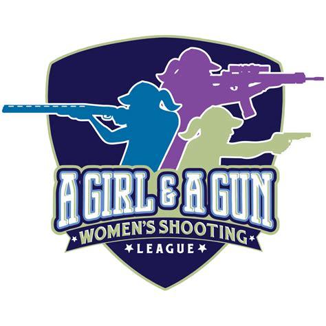 girl  gun centennial gun club