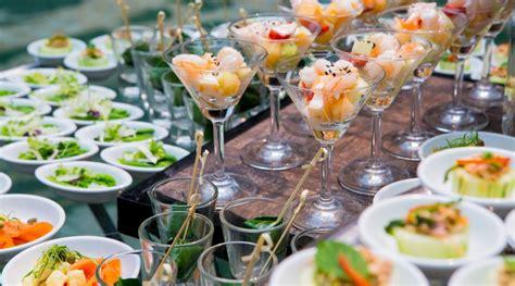 2015 Selber Machen by Hochzeitsbuffet Selber Machen Oder Machen Lassen