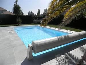 liner piscine hors sol en 8 simple feutre de protection With liner sur mesure pour piscine hors sol 2 liner piscine aqualiner 75100ame