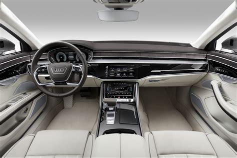 audi q7 interior 2019 audi q7 interior hd pictures car preview and rumors