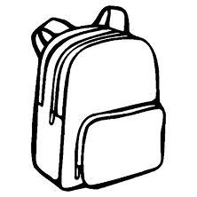 laptop backpacks china hong sheng bags design