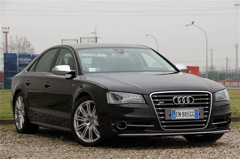 amazing audi s audi s8 amazing photo on openiso org collection of cars