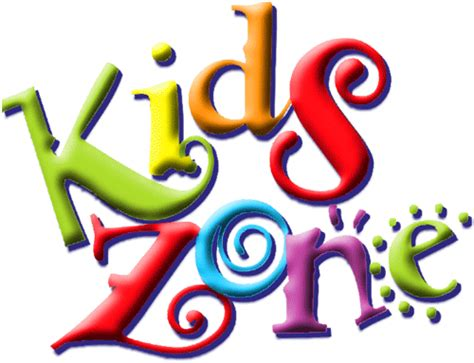 For Toddlers by Resources For Parents And Teachers