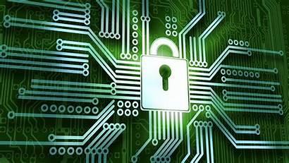 Security Wallpapers Computer Hacking Hacker Circuit Cyber