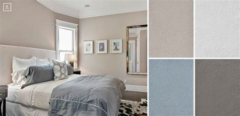 chambre adulte couleur taupe chambre couleur taupe chambre chambre