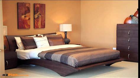 modern bedroom design ideas 2013 interior designer new