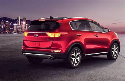 Kia New Small Suv 2020 by Kia Suv Comparison 2020 Telluride Vs 2019 Sorento Vs